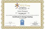 Infinite Energies Reiki, Quantum Soul Healing With Wisdom Of Akashi Records