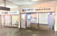 AcuMed Medical (Boon Lay)