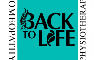 Back II Life P/L - Chiropractic and Homeopathic Clinic