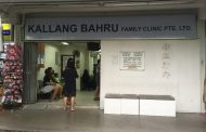 Kallang Bahru Family Clinic Pte Ltd