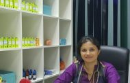 Namo homoeopathy is closed temporarily